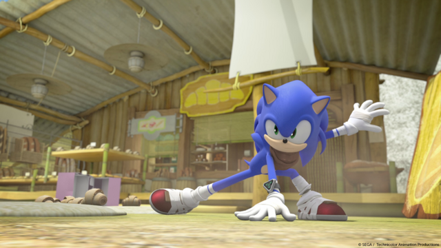File:S2E01 Sonic battle stance.png