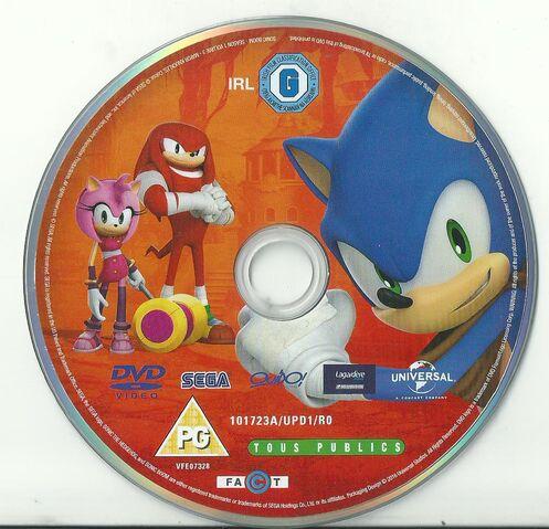 File:Sonic Boom Volume 3 Disc.jpg