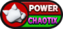 Sonic Runners Power Chaotix.png
