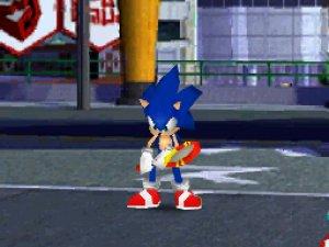 File:Sega superstars tennis 010.jpg