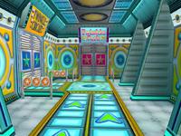 SonicAdventureDX StationSquareTwinkle