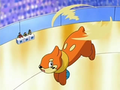 180px-Flying Buizel.png
