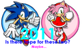 Thumbnail for version as of 11:28, July 23, 2011