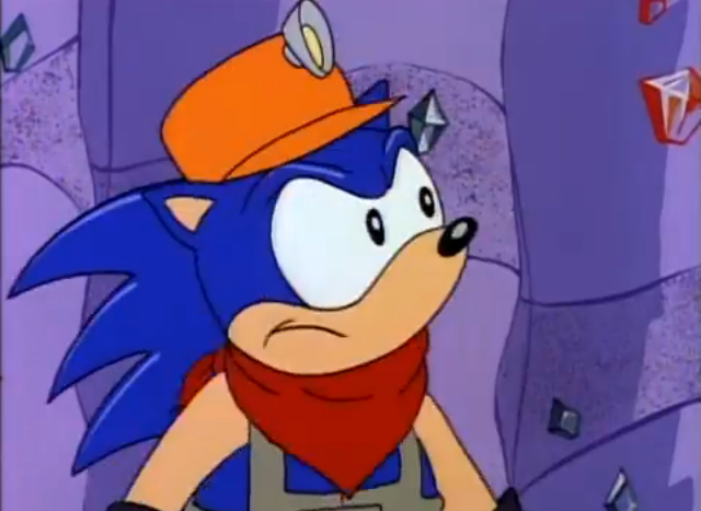File:Fat Sonic.png