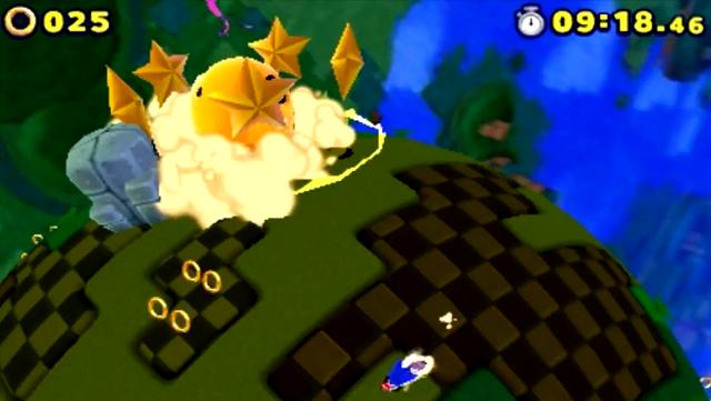 File:Moon Mech 3ds Boss spitting stars.png