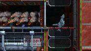 Screenshot.sonic-generations.1920x1080.2011-11-18.94