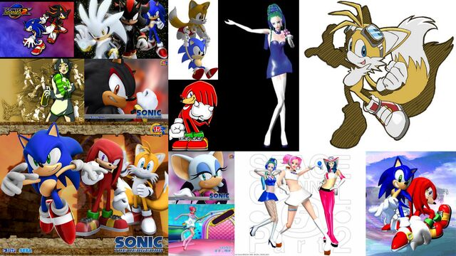 File:Sega Classics.jpg