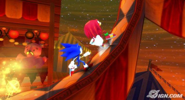File:Sonic-rivals-20061120105128926 640w.jpg