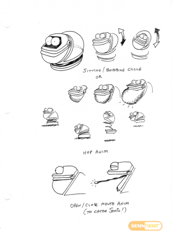 File:SonicXtremeEnemyConcept24.png