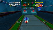 Sonic Heroes Power Plant 30