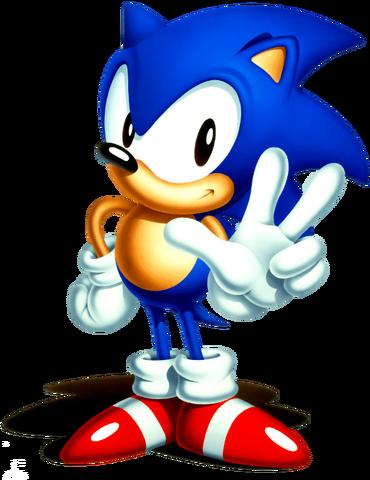 File:Sonicthe20Hedgehog20320Japan.png