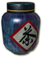 File:Blue Tea.png