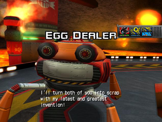 File:EggDealerLSTitle.png