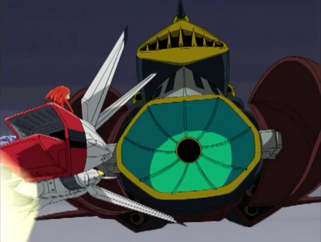 File:Ep29 Egg Carrier about to fire.png