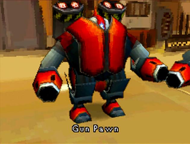 File:Gunpawngame.png
