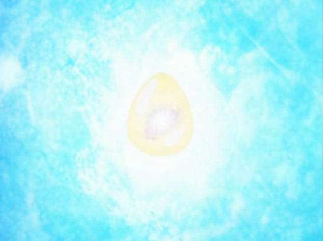 File:Planet Egg.PNG