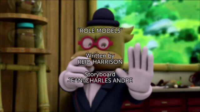 File:Role Models title card.jpg