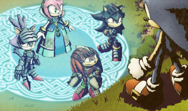File:Sir Sonic is right.png