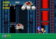 Sonic2MetropolisBoss