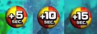 Time-Bonus-Balls-Special-Stage-Sonic-4-Episode-I