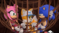 Amy Tails Sonic trapped.png