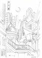 Thumbnail for version as of 16:20, September 10, 2014