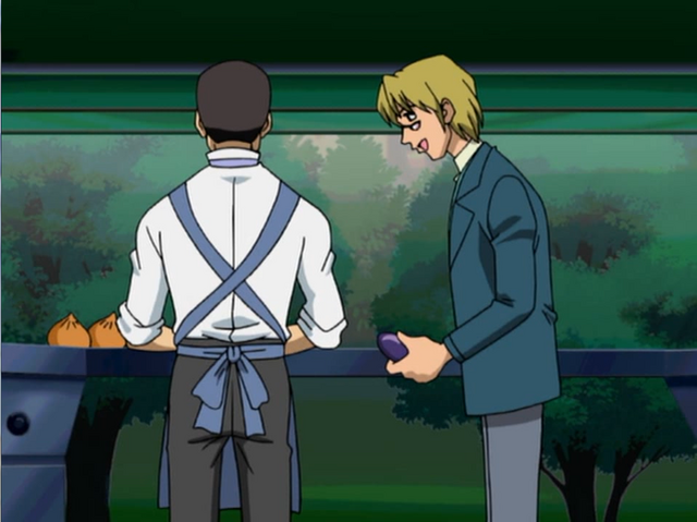 File:Ep22 Stewart and Edward cutting.png