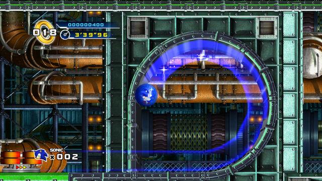 File:Mad Gear Zone - Screenshot - (8).jpg