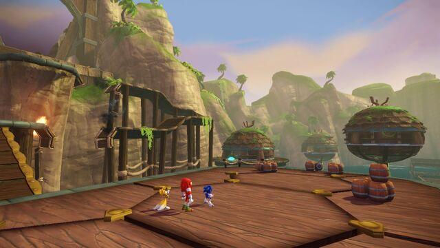 File:Slowpoke Isle 9.jpg