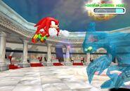 Sonic-adventure-dx-3