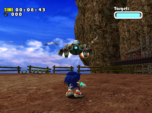 File:SonicAdventure PortDifferences48.png