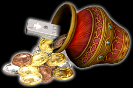 File:Wiimote - The Real Treasure.png