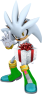 176px-Sonic the Hedgehog 2006 X-mas Mewkat14