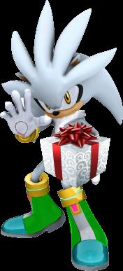 File:176px-Sonic the Hedgehog 2006 X-mas Mewkat14.png