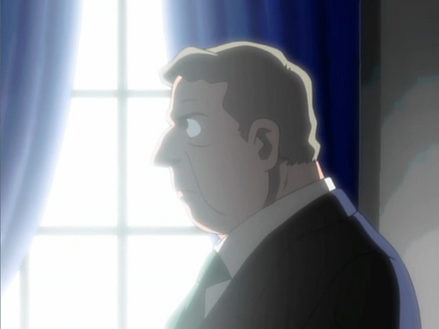File:Ep44 President.png