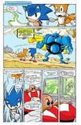 STH101PAGE2