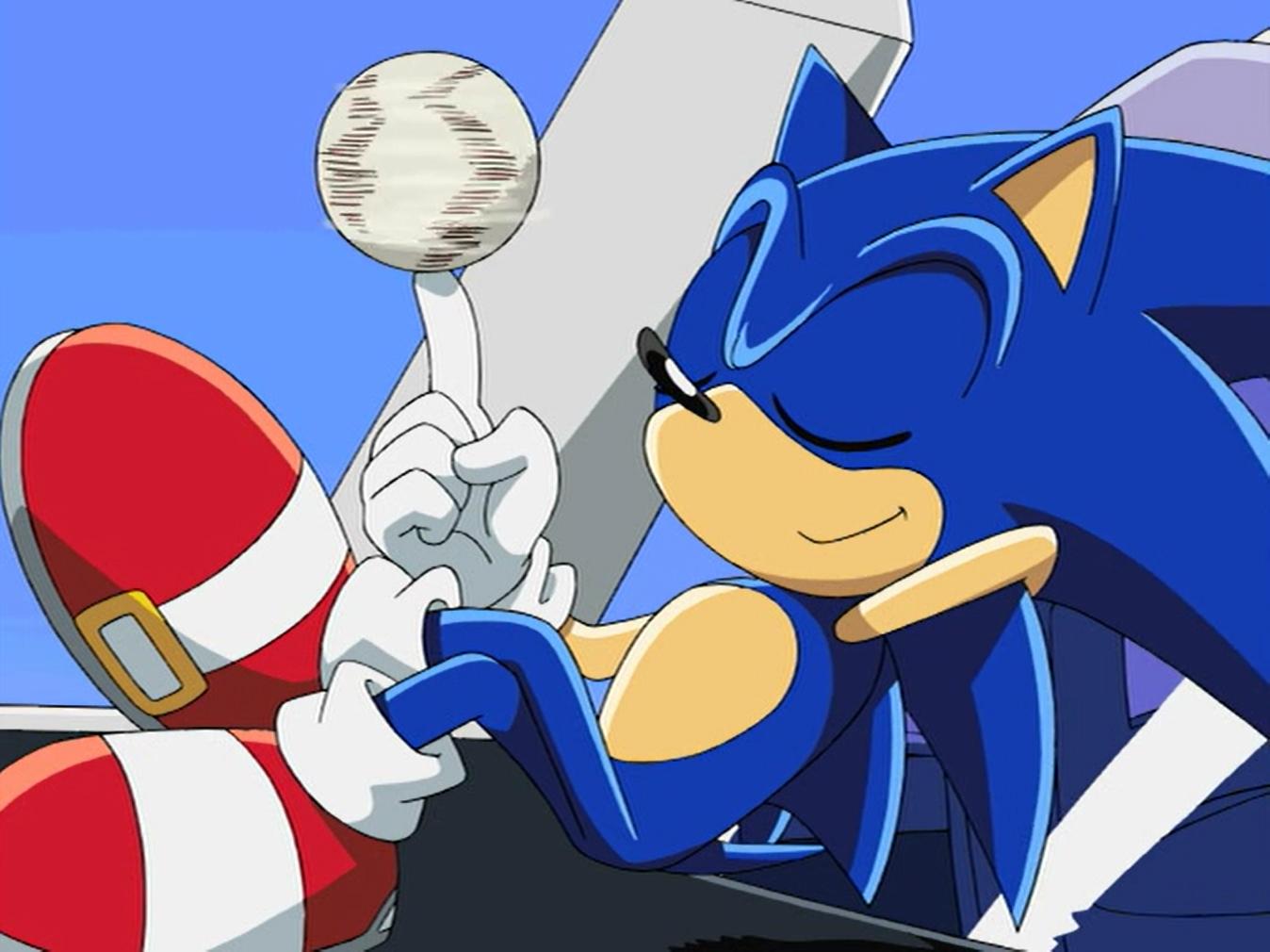 File:Sonic017.jpg