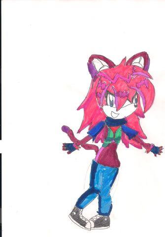 File:Zoey!.jpg