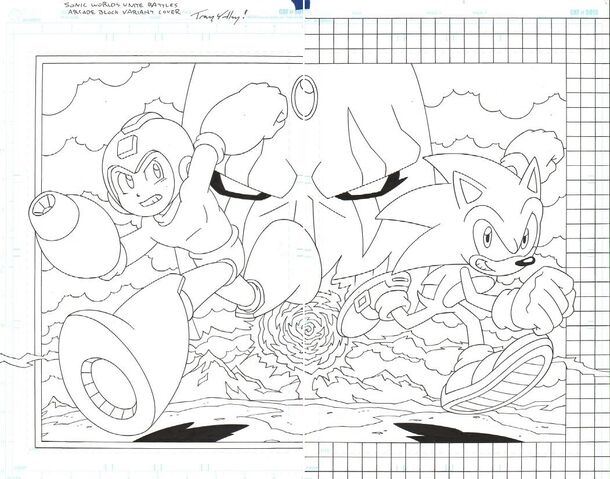 File:ArcadeBlockVariantSketch.jpg