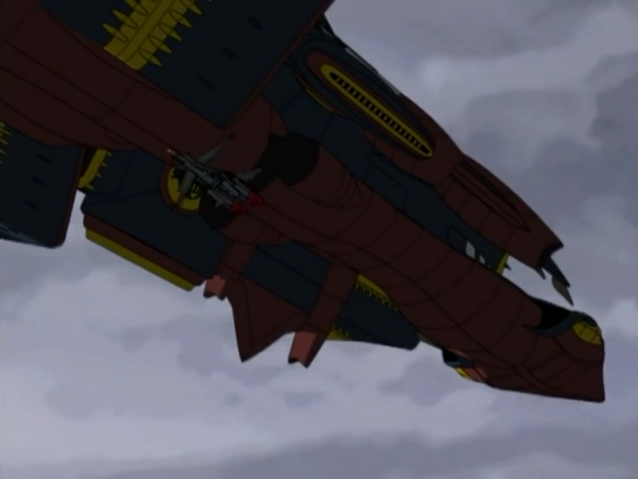 File:Ep32 The Egg Carrier 2 fllies over the X Tornado.png