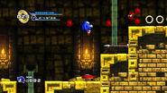 Lost Labyrinth Zone - Screenshot - (2)