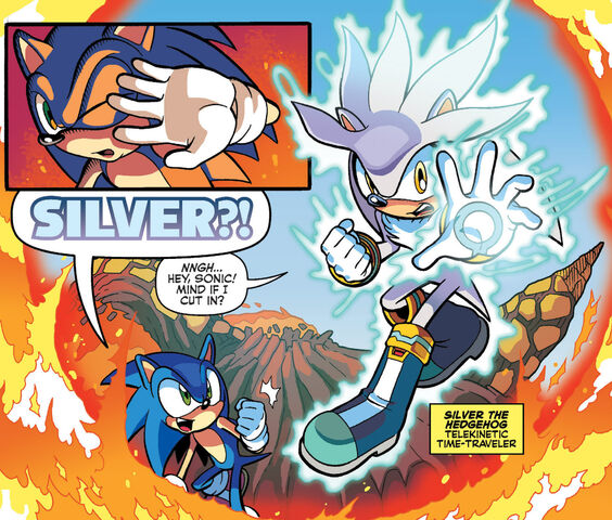 File:Silver Helping Sonic.jpg