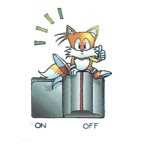 File:Sonic-2-Warning-V.png