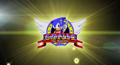 File:Sonic2dFit.jpg