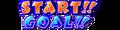 Thumbnail for version as of 11:59, September 26, 2016