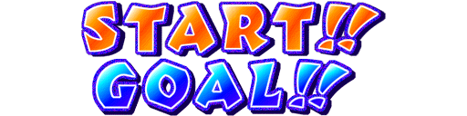 File:SonicAdventureAutodemo START.png