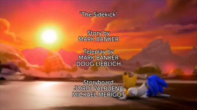 File:Sonic Boom Ep1 Title.png