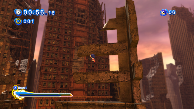 File:Sonic Generations @ Crisis City Springs.png