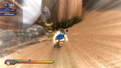 File:Sonic Unleashed-s8.jpg