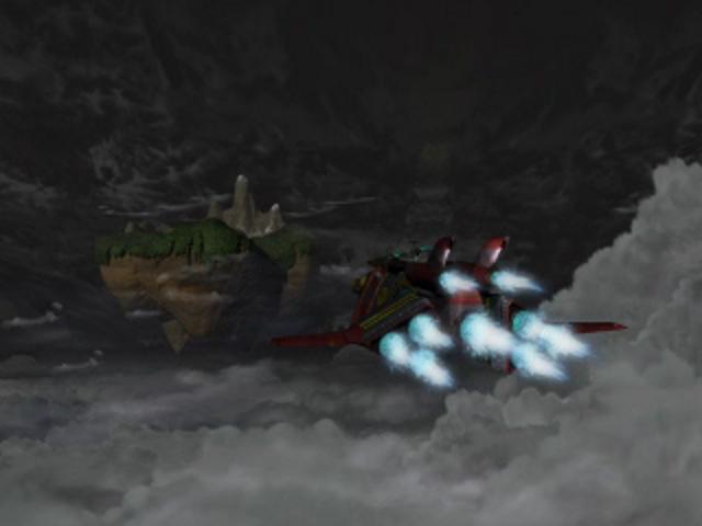 File:Angel Island 2 (Sonic Adventure).png